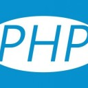 PHP 技术